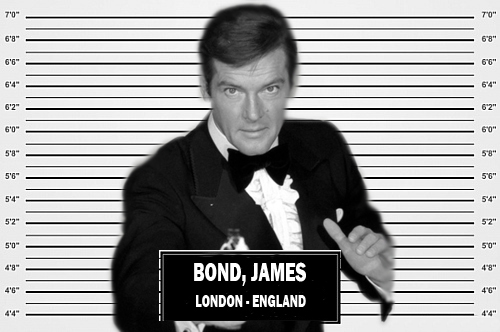 JAMES_BOND_TRAIRA