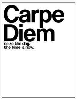 CarpeDiem 1